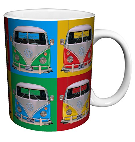 volkswagen-vw-camper-van-colors-collage-vintage-photography-car-art-porcelain-gift-coffee-tea-cocoa-