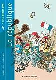 """Afficher """"La république"""""""