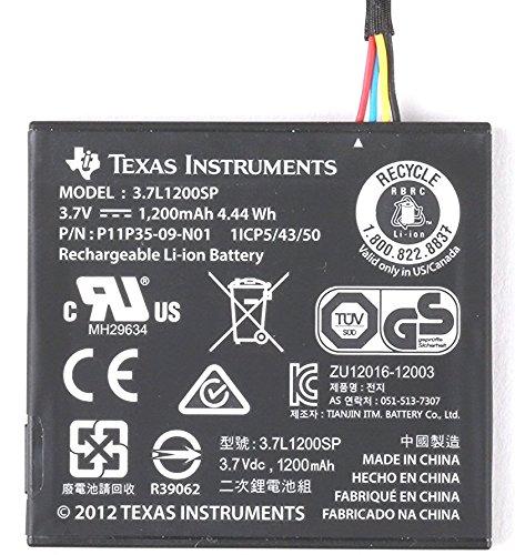 rechargeable-battery-for-ti-nspire-ti-nspire-cas-cx-cx-cas-ti-84-plus-c-se