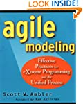 Agile Modeling: Effective Practices f...