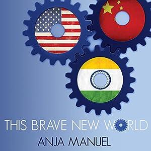 This Brave New World Audiobook
