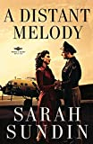 A Distant Melody (Wings of Glory, Book One)