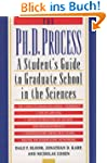 The Ph.D. Process: A Student's Guide...