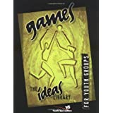 Games ~ Youth Specialties