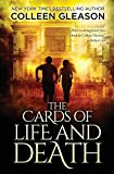 The Cards of Life and Death (Contemporary Gothic Romance)