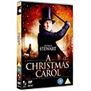 A Christmas Carol [Import anglais]