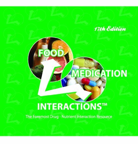 Krauses food and nutrition therapy 13th edition download krauses food and nutrition therapy 13th edition fandeluxe Images
