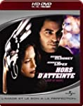 Hors d'atteinte - out of sight [HD DVD]