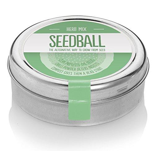 balles-de-semences-melanges-dherbes-cultivez-votre-propre-jardin-potager-basilic-ciboulette-marjolai