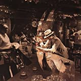 In Through The Out Door  - Édition Deluxe (2 CD)