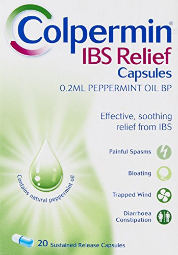 colpermin-ibs-relief-20-capsules