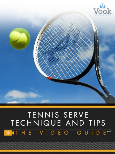Trading strategies tennis