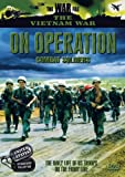 echange, troc On Operation - Combat Soldiers [Import anglais]