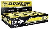 Dunlop Pro Squashball