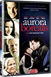 Aurora Borealis (Widescreen Edition)