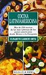 Cocina Latinoamericana/ Latinamerican...