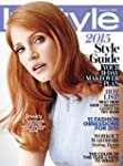 InStyle (1-year auto-renewal)