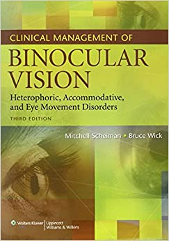 clinical procedures in primary eye care pdf download
