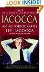 Iacocca: An Autobiography