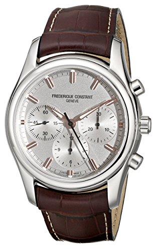 frederique-constant-peking-to-paris-herren-43mm-chronograph-uhr-396v6b6