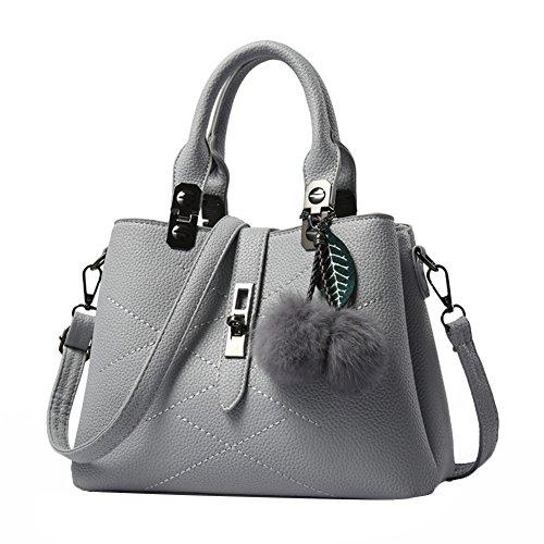 linshop-women-fashionable-ladies-hand-shoulder-inclined-shoulder-bag
