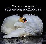 echange, troc Suzanne Brûlotte - Les oiseaux ... une passion !