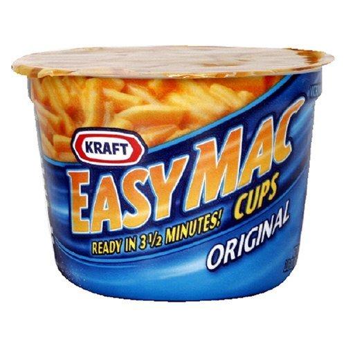 American Made Microwaves
