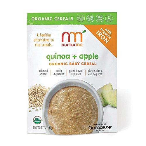 nurturme-organic-infant-cereal-quinoa-plus-apple-37-ounce