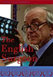 The English Surgeon [2007] [DVD]