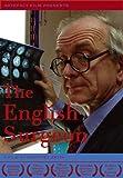 echange, troc English Surgeon, the [Import anglais]