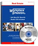 Workplace Spanish for Real Estate