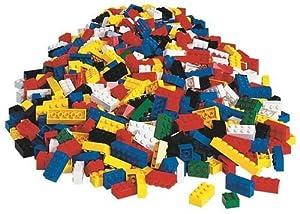 LEGO Big Bulk Set