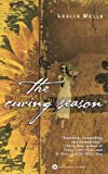 The Curing Season (044667866X) by Wells, Leslie