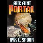 Portal: Boundary, Book 3 | Eric Flint,Ryk E. Spoor