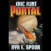 Portal: Boundary, Book 3 | [Eric Flint, Ryk E. Spoor]