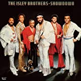 echange, troc Isley Brothers - Showdown