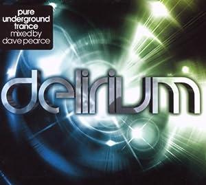 Delirium (Dave Pearce)