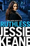 Ruthless: AN ANNIE CARTER NOVEL (Engl...
