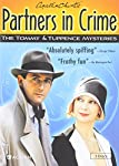 Agatha Christie's Partners in Crime: the Tommy & T [DVD] [Import]