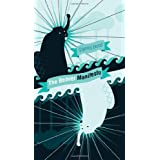 The Beaver Manifestoby Glynnis Hood