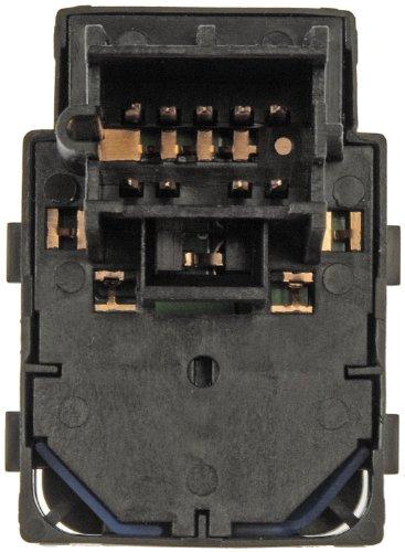 Dorman 901-126 Mirror Switch