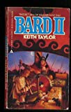 Bard II: The Return of Felimid Mac Fal (0441049095) by Taylor, Keith