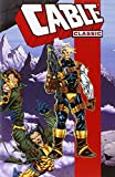 img - for Cable Classic - Volume 3 book / textbook / text book