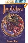 Jambalaya: The Natural Woman's Book o...
