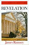 Revelation: An Exposition of the First Eleven Chapters (Geneva Series of Commentaries)