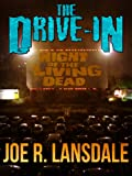 The Drive-In (English Edition)