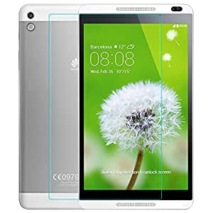 Amazon.com: HUAWEI MediaPad M1 Screen Protector - AMAZING 9H Anti