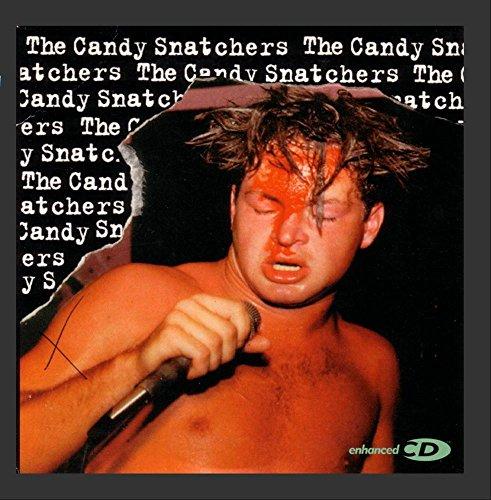 Candy - Candy - Zortam Music