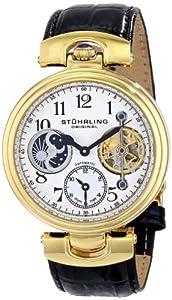 Stuhrling Original 501.02 - Orologio da polso