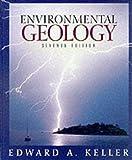 Environmental Geology (8th Edition)